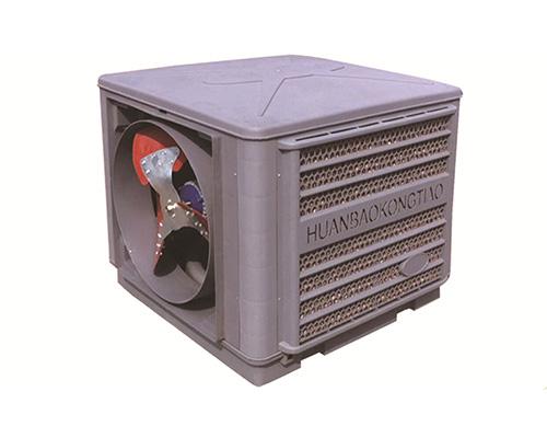 天津车间降温设备专业生产商-天津环保空调、天津湿帘betcmp冠军体育|开户、蒸发式冷气机
